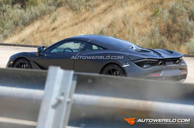 mclaren-p14-650s-replacement-spy-shots-2