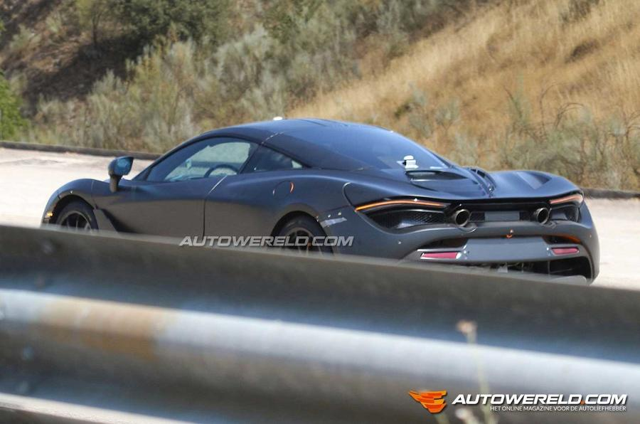 mclaren-p14-650s-replacement-spy-shots-3