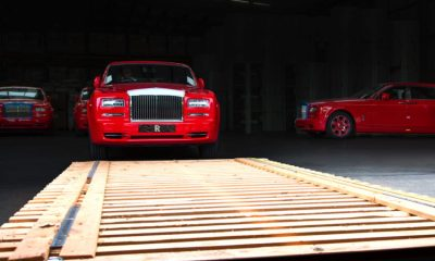 the-13-hotel-macau-stephen-hung-rolls-royce-phantom-1