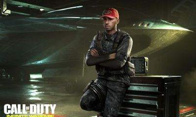 lewis-hamilton-in-call-of-duty-infinite-warfare