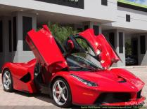used-laferrari-for-sale-at-naples-motorsports-2