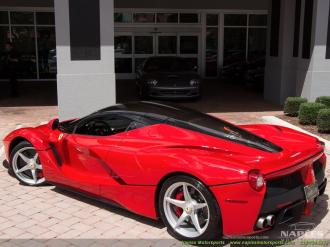 used-laferrari-for-sale-at-naples-motorsports-4