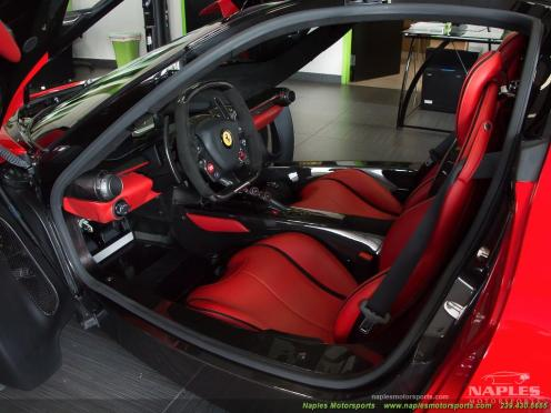 used-laferrari-for-sale-at-naples-motorsports-7