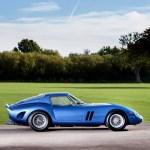 ferrari-250-gto-most-expensive-car-ever-sold-2