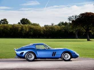 ferrari-250-gto-most-expensive-car-ever-sold-2