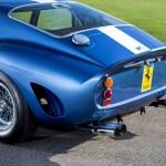 ferrari-250-gto-most-expensive-car-ever-sold-7
