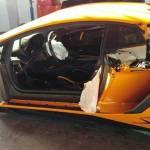 lamborghini-aventador-sv-crashed-in-italy-4