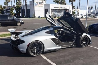 mso-satin-silver-mclaren-p1-for-sale-in-the-us-5
