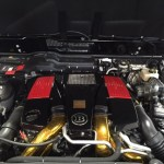 mercedes-benz-brabus-g63-6x6-for-sale-4
