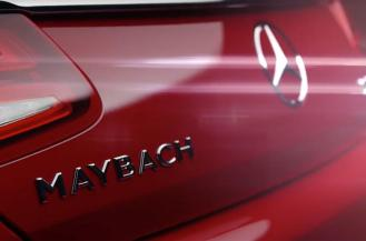 mercedes-maybach-s650-cabriolet-2016-la-auto-show-teaser-2