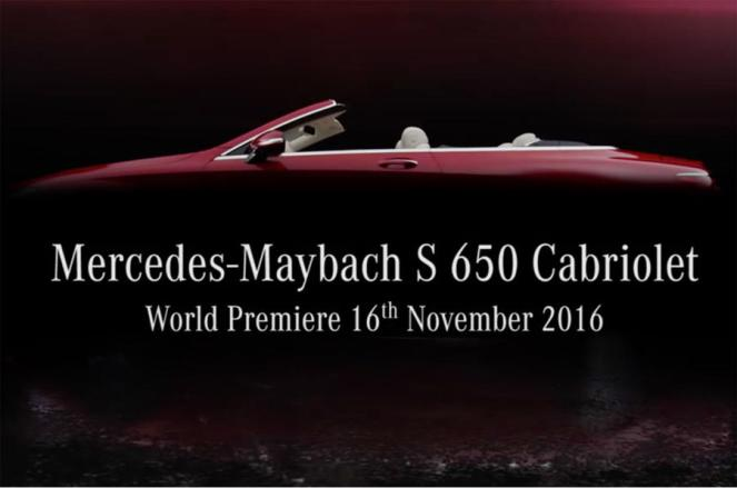 mercedes-maybach-s650-cabriolet-2016-la-auto-show-teaser-3