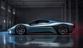 nextev-nio-ep9-electric-supercar-4