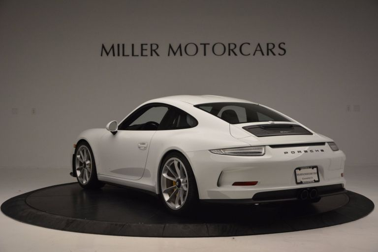 porsche-911r-for-sale-in-the-us-miller-motorcars-connecticut-2