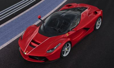 500th-laferrari-sold-at-rm-sothebys-auction-for-usd-7-million