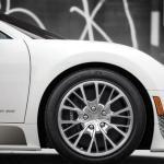 Final Bugatti Veyron Super Sport up for auction-5