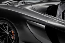 McLaren 675LT Carbon Series by MSO-6