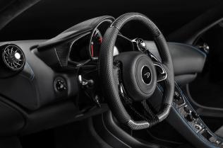 McLaren MSO Defined carbon fiber parts-4