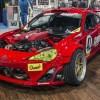 Ryan Tuerck's Toyota GT4586- 2016 SEMA