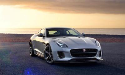 2017-Jaguar-F-Type-400-Sport-13