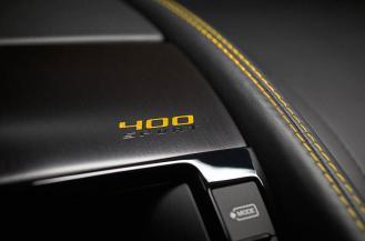 2017 Jaguar F-Type 400 Sport-4