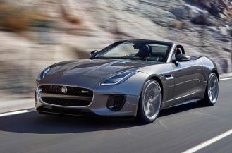 2017 Jaguar F-Type R-Dynamic-1