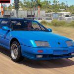 Forza Horizon 3 Car List-10