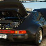 Forza Horizon 3 Porsche Pack-1