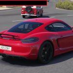 Forza Horizon 3 Porsche Pack-2