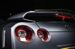 Litchfield Nissan GT-R LM20- 2017 Autosport International-4