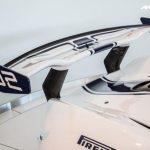 McLaren P1 GTR For Sale in the US-10