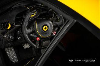 Ferrari F12 Berlinetta by Carlex Design-18