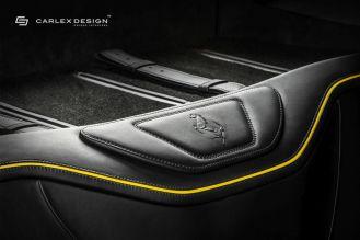 Ferrari F12 Berlinetta by Carlex Design-5