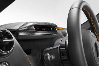 McLaren 720S-2017 Geneva Motor Show-13