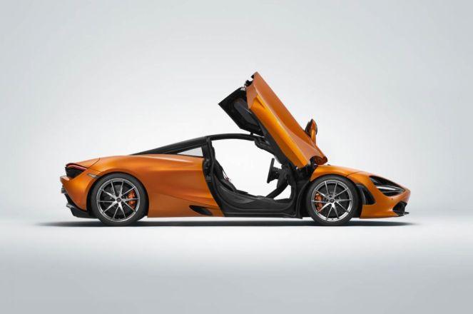 McLaren 720S-2017 Geneva Motor Show-3