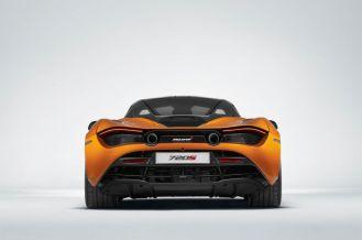 McLaren 720S-2017 Geneva Motor Show-6