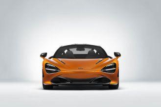 McLaren 720S-2017 Geneva Motor Show-7