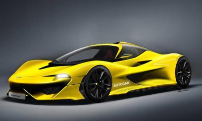 McLaren Hyper-GT-BP23-Supercar-Rendering