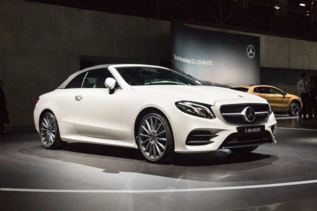 Mercedes-Benz-E400-Cabriolet-Geneva-2017-5-1068x712