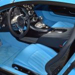 Transformer Themed Bugatti Veyron For Sale At Ilusso The Supercar Blog