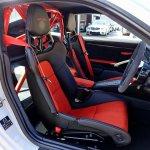 Richard Hammond-Porsche 911 GT3 RS For Sale-Romans-6
