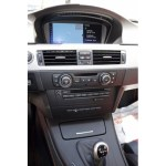 2013 BMW M3 CRT For Sale-8