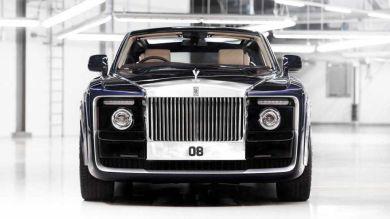 Rolls Royce Sweptail-Villa d'Este-Lake Como-4