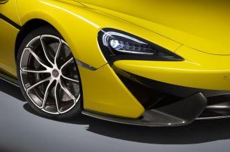 McLaren 570S Spider-launch-8