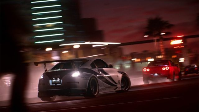 NFS-Payback-Gameplay-2