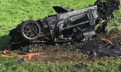 Richard Hammond-Rimac Concept One-Crash-The Grand Tour-2
