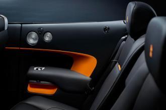 Rolls Royce Dawn Black Badge-Goodwood-5