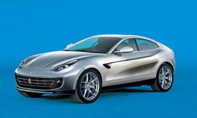 2021 Ferrari SUV-F16X Rendering-1