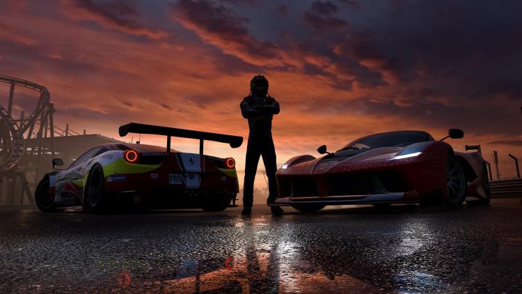 Forza Motorsport 7-Car List-3