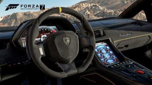 Forza Motorsport 7-Car List-5