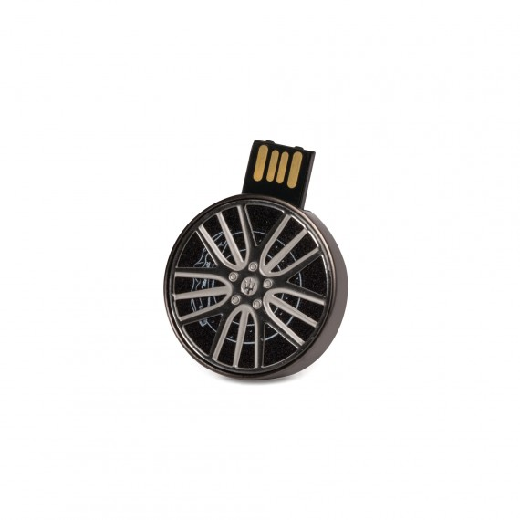 Maserati_USB